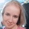 Антонина, 28, г.Оленегорск