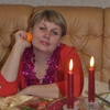 светлана, 53, г.Называевск