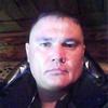 Виталий, 39, г.Бреды