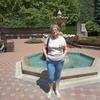 Татьяна, 61, г.Ростов-на-Дону
