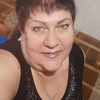 Татьяна, 62, г.Ногинск