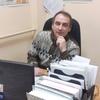Олег, 43, г.Лесосибирск