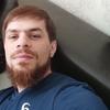 Абдурахим, 24, г.Махачкала