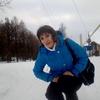 татьяна, 34, г.Горбатов