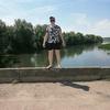 Руслан, 36, г.Тула
