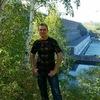 Андрей, 29, г.Вихоревка