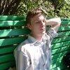Степан, 30, г.Новокузнецк