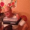 Валерий, 36, г.Богородицк
