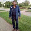 Алик, 46, г.Муравленко (Тюменская обл.)