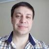 Максим Ширяев, 40, г.Урай