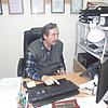 сергей, 61, г.Тюмень