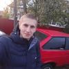 Дмитрий, 24, г.Лысые Горы