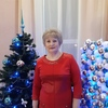 Наталия, 50, г.Вольск