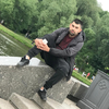Борис, 31, г.Родники