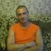 Алексей, 42, г.Рыбное