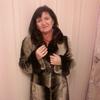Омичка, 55, г.Омск