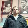krestniy otec, 26, г.Волгодонск