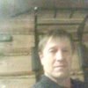 Рафит, 56, г.Мензелинск