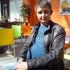 Валентин, 44, г.Мурманск