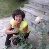 Ольга, 57, г.Петропавловск-Камчатский