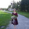 екатерина, 34, г.Николаевск-на-Амуре