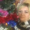 Kristina, 32, г.Узловая