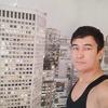 Илхом, 34, г.Калуга