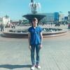 Антон, 17, г.Ужур