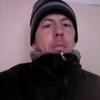 Евгений Фадеев, 32, г.Кинешма