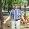Антон, 40, г.Донской