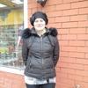 Анна, 40, г.Армавир