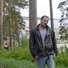 Гурий Марчук, 45, г.Новосибирск