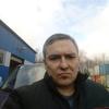Антон, 43, г.Всеволожск