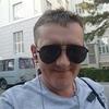 Andrey, 32, г.Рыльск