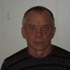 Александр, 47, г.Барнаул