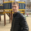 Виталий, 26, г.Тюмень