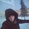 Иван, 22, г.Квиток