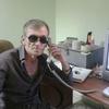 Адам, 52, г.Ростов-на-Дону