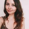 Марина, 29, г.Калининград