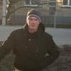 Максим, 34, г.Лукоянов