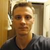 Илья, 32, г.Апатиты