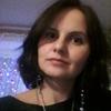 Анна, 27, г.Омск