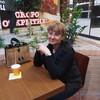 Людмила, 42, г.Мурманск