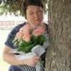Наталья, 45, г.Шебекино