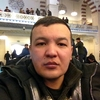 Хает Алимов, 35, г.Когалым (Тюменская обл.)
