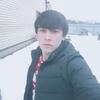 Тахир Нурматов, 18, г.Тюмень