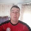 Андрей, 33, г.Бреды