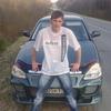 Дмитрий, 26, г.Вожега