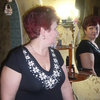 Irina, 52, г.Судогда