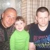 Евгений, 39, г.Сосногорск